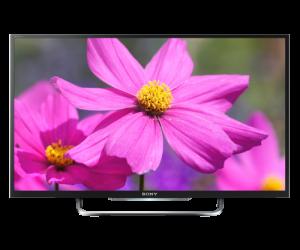 "50"" (diag) W800B Premium LED HDTV"
