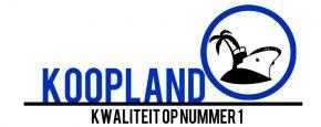 Koopland